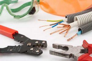 electrical-repair handyman 321
