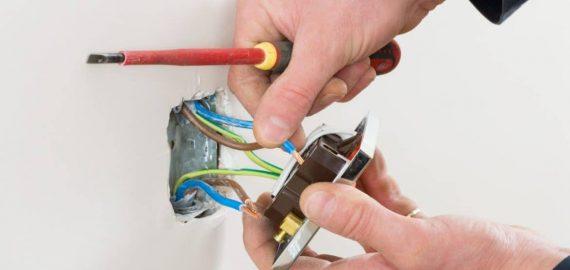 electrical repair handyman 321