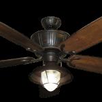 ceiling fan handyman 321 electrical repair