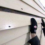siding repair handyman 321 outdoor repair