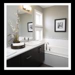 BathroomRemodeling handyman 321