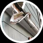 gutter cleaning handyman 321
