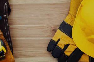 Handyman 321 Ohio Plumbing, Carpentry, electrical