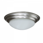 ceiling light handyman 321 electrical repair