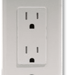 electric outlet handyman 321 electrical repair