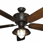 ceiling fan handyman 321 electrical repair