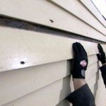 siding repair handyman 321 outdoor repair