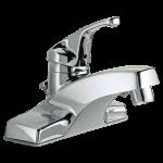 Handyman 321 Water faucet installation plumbing repair