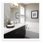 BathroomRemodeling handyman 321
