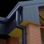 Commercial-Gutters handyman 321