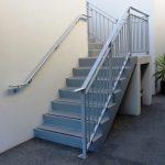 Handrails handyman 321