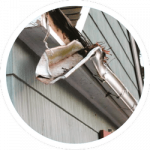 gutter cleaning handyman 321
