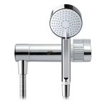 shower head installation handyman 321 plumbing repair
