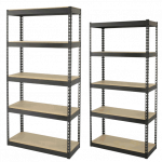 rapid-rack-shelving handyman 321