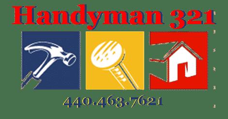 Handyman 321 - Local Plumbing, Electrical, Carpenter Handyman